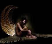 angelo marco 1