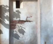 La porta del Tempo-Lodi 2010