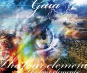 Adv Gaia Evolution