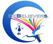 bebelievers_tondo