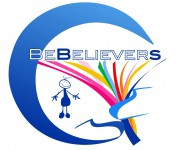 bebelievers_tondo