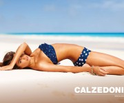 CALZEDONIA Spring Summer 2011