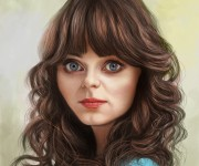 Zooey Deschanel_02_rez
