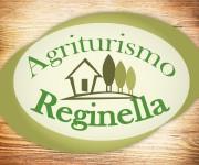 Bozza logo Agriturismo