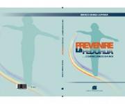 2011-Prevenire la pedofilia, progetto grafico e copertina