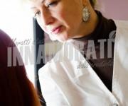 istituto_di_formazione_professionale_per_estetiste_23_