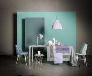 052_LFDL_Quadretti_Box_verde_Tavola_002_OK