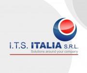 Restyling Logo Aziendale 01