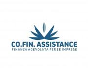 logo cofin 02