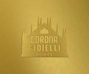 logo corona 16