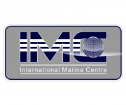 Restyling marchio IMC International Marine Centre 01 (3)