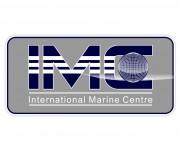 Restyling marchio IMC International Marine Centre 01 (3)