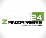 Logo per e zanzariere 01 (3)