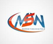Realizzazione logo e immagine coordinata consulenza marketing digitale 01 (3)