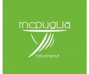 Logo per ristorante 02