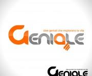 Logo per nuovo ecommerce 01 (6)