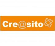 Logo per il servizio Cre 02 (2)