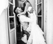 Matrimonio a REZZATO - Villa Fenaroli - Moratti Wedding Photographer