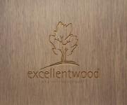 Excellentwood - lavorazioni in legno pregiato logo_12