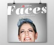 SEBACH - CALENDARIO 2014 - 1