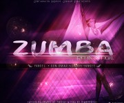 cover zumba remix
