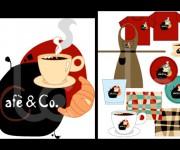 Cafè & Co.