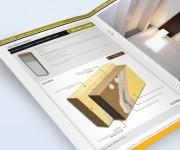 Catalogo Prodotti - Tassullo SpA