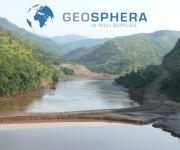 geosphera1