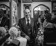 Felicità - Foto Matrimoni Lecce e Salento