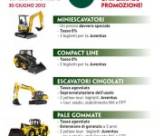 buone-notizie-05-2012-20