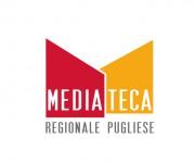 Mediateca Pugliese