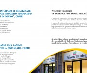exe_brochure_welcome-23