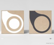 Cube ©FormanuovaStudio