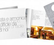 brochure_hotel