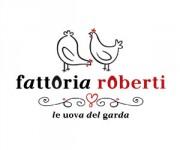 Fattoria-Roberti-Creativamente-Marchio-Nuovo