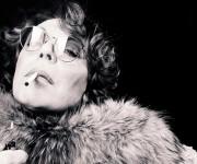 Leopoldo Mastelloni / Assigned by Vanity Fair