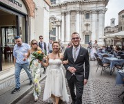 Matrimonio Brescia- 6 Giugno 2015 (95)