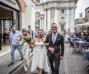 Matrimonio Brescia- 6 Giugno 2015 (95)