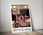 TeatroFontana_Chi resta