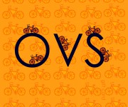 OVS gift card bicicletta 2