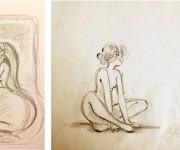 sketch2-2014