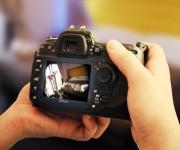 OSTIA-ANTICA-SERVIZIO-FOTOGRAFICO-MANIAC-STUDIO