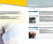 epc-consulenza-brochure-200x200-09-pg04-05-alta11