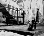 street_phot.