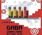 grafica4_jones_gaba