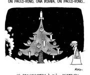 Natale in Afghanistan