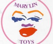 Toys_Marylin