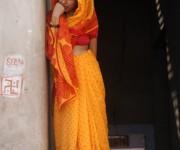 indiana4