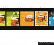 book_folder_parati1
