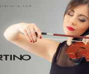 MARTINO - IO SONO